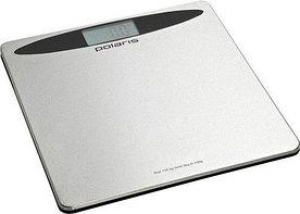 Polaris Весы электронные Polaris PWS 1524DM, металл