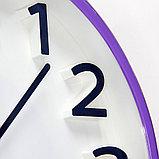 Настенные часы, фото 2