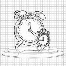 Часы настенные, настольные, наручные