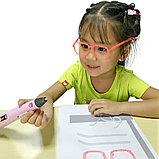 3D Ручка для детского творчества, фото 2