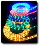 Дюралайт LED светодиодный, фото 5