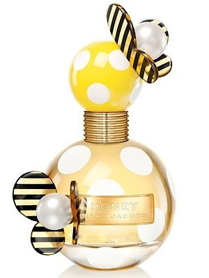 Парфюм Honey Marc Jacobs 50ml