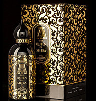 Attar Collection The QUEEN of SHEBA 100ml edp