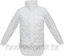 Куртка Thermal Lux HACCP