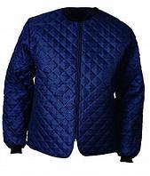 Куртка утепленная рабочая THERMO