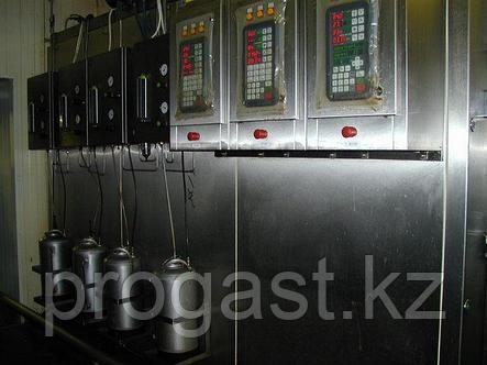 Аппликатор жидкого дыма, фото 2