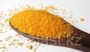"""Сухари панировочные """"Протекс А"""" желто-оранжевые, фото 2"""