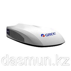 Автомобильный кондиционер Gree -12 R410A  GRH120DA-K3NA1A