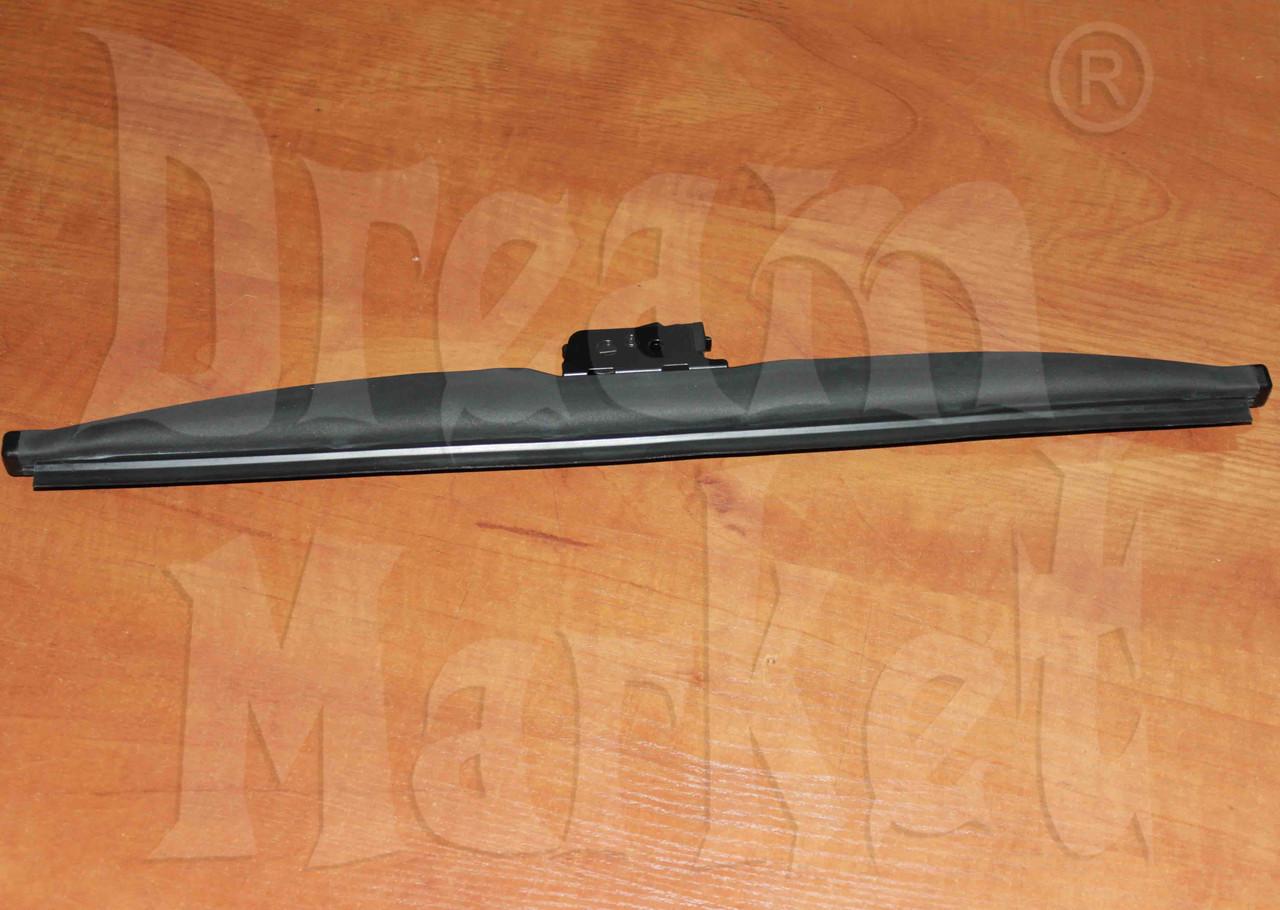 """Зимняя щетка стеклоочистителя 21"""" (дворник зимний 530 мм) Lynx LW530"""