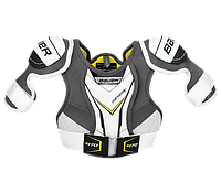 НАГРУДНИК BAUER SUPREME S170 SHOULDER PAD - YTH