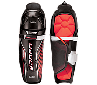 ЩИТКИ BAUER NSX NSX SHIN GUARD JR