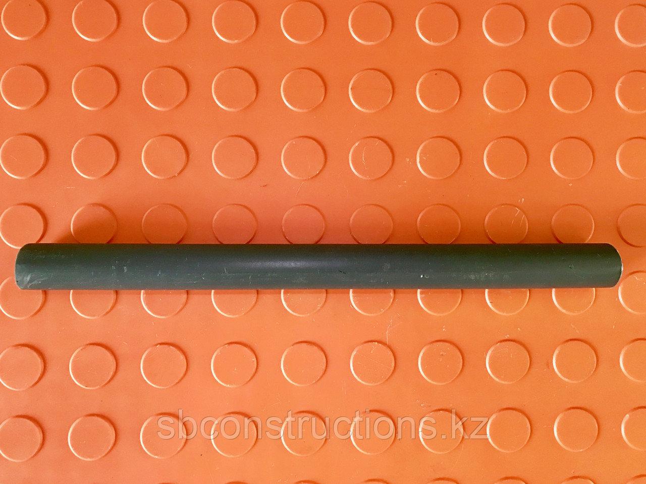 ПВХ трубка винтового стержня для опалубки(тайрот, стяжка, анкерный болт)