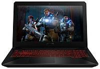 Asus TUF Gaming FX504GD-E4793