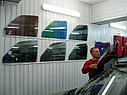 Тонировочная пленка Stablepro ICE COOL GREY 86, фото 9