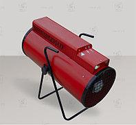 Электрическая тепловая пушка ЭК-18-2, фото 1