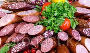 Многофункциональная смесь для мясоперерабатывающей промышленности Биомикс Стандарт, фото 2