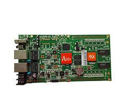 HD-A30/HD-A30+ видеоконтроллер, фото 2