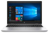 HP ProBook 650 G4 (3UP57EA)