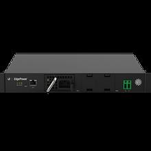 Модульная система питания Ubiquiti EdgePower 54V 150W