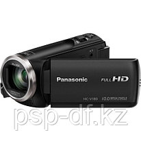 Panasonic HC-V180K Full HD