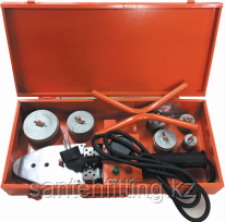Паяльник PPR hot machiner Ifan-3801-108( Ifan 121) 20-63