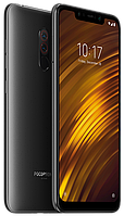 POCOPHONE F1 128Gb Black