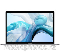 MacBook Air 13 128Gb Silver 2018 (MREA2)