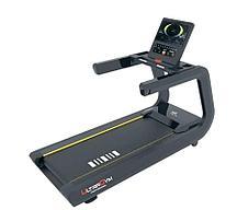 Электрическая дорожка UltraGym Treadmill UG-Power 001