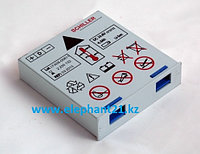 Аккумуляторные батареи SCHILLER для дефибриллятора Defigard 5000