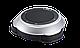 Видеоконференция AVer VC520+, фото 7