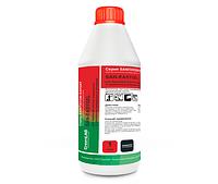 Для бережной очистки поверхностей от ржавчины и минеральных отложений. SAN-Easygel