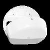 Tork диспенсер для туалетной бумаги в мини-рулонах, фото 2