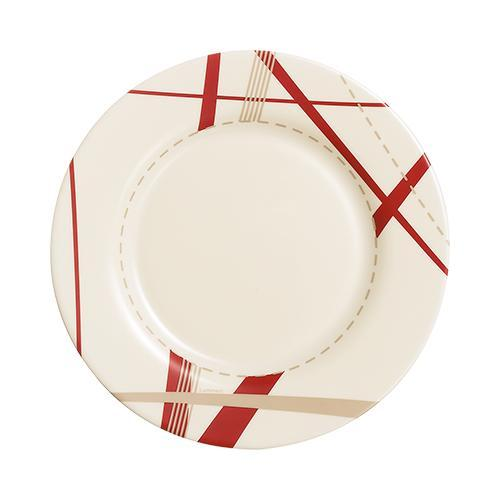 Тарелка десертная Luminarc Couture 20,5 см