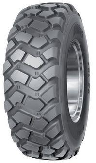 315/60R22,5 S60 XW4S Retread 152/148L (154/148L) Michelin б/к Россия ВДО