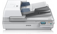Сканер Epson Workforce DS-60000N (B11B204231BT)