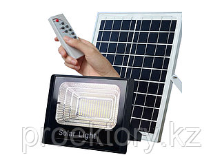 Прожектор solar light 40w (model_jd8840)