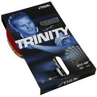 Ракетки для настольного тенниса TRINITY