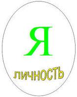 Тренинги в индивидуальном подходе  для повышения уверенного состояния  в Алматы, фото 1