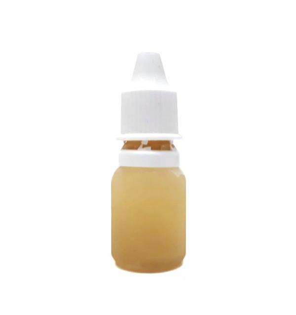 Сок трюфеля для лечения глазных заболеваний (5 мл)