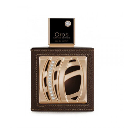 Oros Limited Edition 50 мл, фото 2