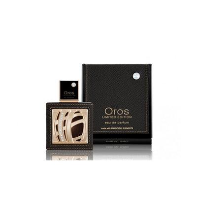 Oros Limited Edition 100 мл, фото 2