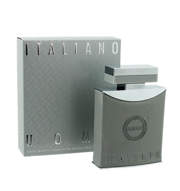 Italiano Uomo Armaf (for men)