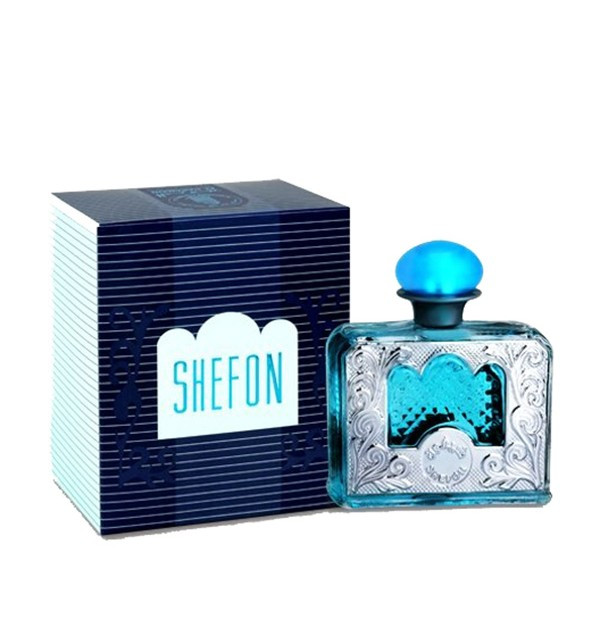 Shefon Al Haramain Perfumes (60 мл)