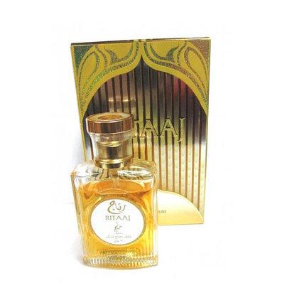 Ritaaj Naseem Perfume, фото 2