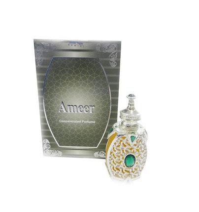 Ameer Hamidi Oud & Perfumes, фото 2
