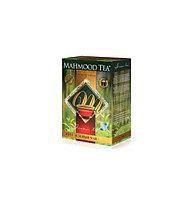 Зеленый чай Mahmood