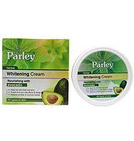 Крем Parley Beauty Cream (50 мл)