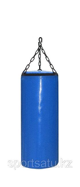 Мешок боксерский 20 кг 60*25см Россия