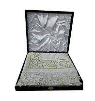 Подарочный жайнамаз, фото 2