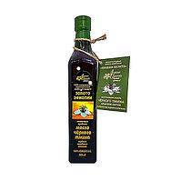 """100% натуральное масло """"Золото Эфиопии"""" первого холодного отжима семян чёрного тмина эфиопских сортов"""